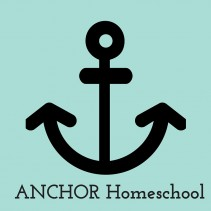Anchor Homeschool of Southshore