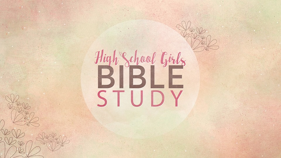 bible-study-for-teen-wants