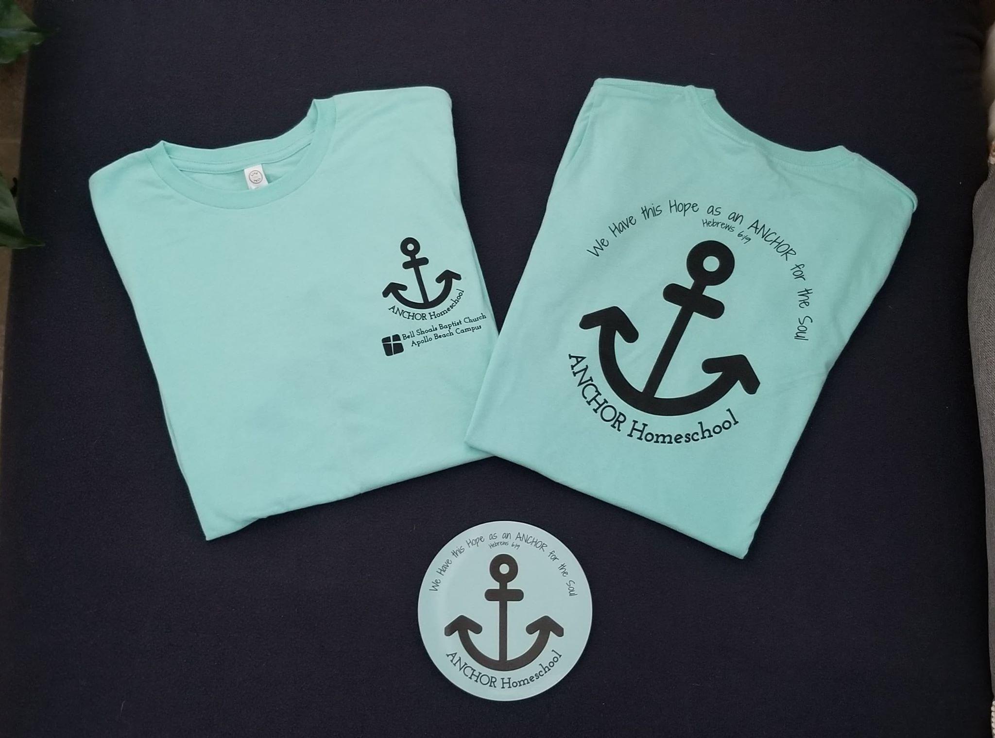 anchor swag1