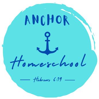 Anchor Homeschool of Southshore